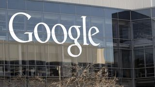 Google til kamp mot «fake news»