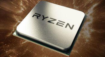 AMDs nye prosessor skal kunne måle seg med CPU-er til over ti tusen kroner