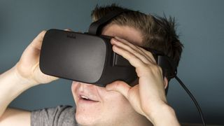 Facebook-eide Oculus dømt til å betale milliarder