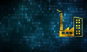3D teknologi - en ny disruptiv kraft i ferdigvareindustrien