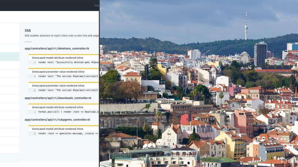 Selv om Storbritannias avgjørelse om å gå ut av EU sannsynligvis ikke vil utløse en teknologisk utvandring fra London, kan det akselerere dannelsen av oppstartsbedrifter andre steder. I Lisboa blomstrer nå startup-miljøet.