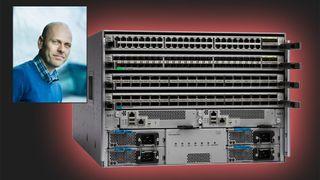 Cisco-utstyr slutter å virke etter 18 måneder – dette berører norske kunder