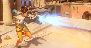 Blizzard vil ikke at Overwatch-spillere bruker mus og tastatur på konsoll