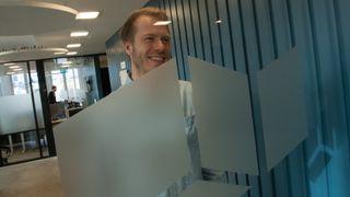 Henter inn 100 millioner kroner: – Helt unikt for en norsk tech-startup
