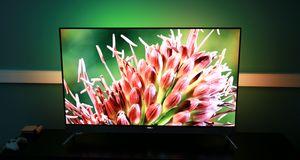 Test: Philips 55POS901F OLED