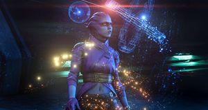 Mass Effect: Andromeda får nytt moralsystem