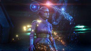 Andromeda.300x169.jpg