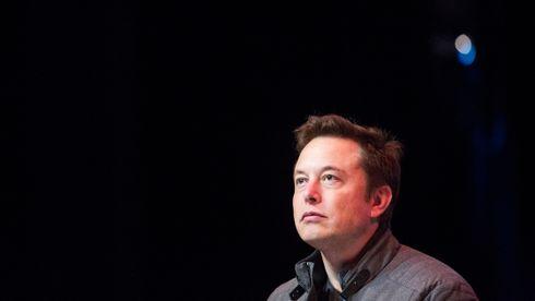 Elon Musks Neuralink blir antakelig en gigantisk flopp. Det er kanskje like greit