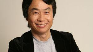 200px-Shigeru_Miyamoto_cropped.300x169.j
