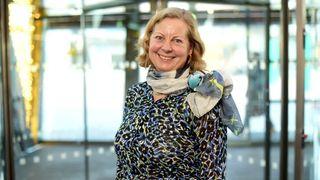 Skal kåre landets 50 beste kvinnelige teknologer