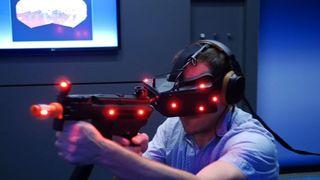 Slik funker de nye VR-kinoene