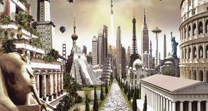 Ny Humble Bundle gir mye Civilization for en billig penge