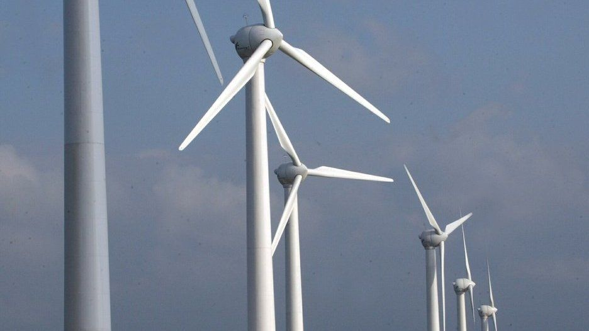 En internasjonal forskergruppe, hvor blant andre Sintef har vært involvert, konkluderer med at driftstøtte bør fortsatt gis til produksjon av fornybar energi i Europa.