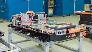 Ny metode kan gjøre gjenvinning av litium fra elbilbatterier lønnsom