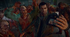 Snart får flere PC-spillere bli med på zombieslakt i Dead Rising 4