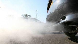 Oslo byråd vurderer ny avgift for bensin- og dieselbiler