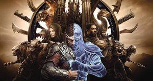 Se den første traileren til Middle-earth: Shadow of Mordor-oppfølgeren