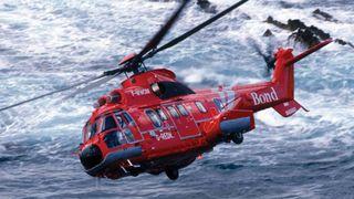 De omstridte Super Puma-helikoptrene må undersøkes igjen