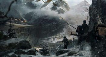 EA har avslørt resten av ekstrainnholdet for Battlefield 1