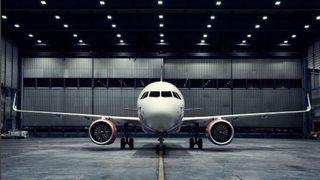 Piloter: Verdens mestselgende passasjerfly får problemer på en utvidet Kastrup-flyplass