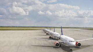 Ingen vil svare på om framtidens fly kan lande på framtidens Kastrup