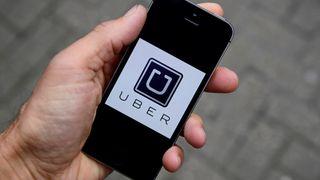Uber har brukt hemmelig programvare for å lure myndigheter