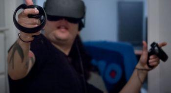 Vurderer du Oculus Rift? Da bør du slå til nå