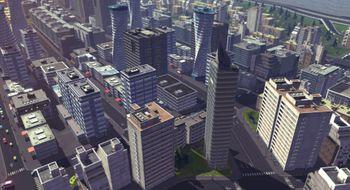 Cities: Skylines har solgt over 3,5 millioner kopier på to år