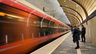 Ekspertene klør seg i hodet over togristingen - men flere av TUs lesere mener de har svaret