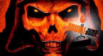– Fem grunner til at jeg hater Diablo