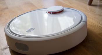 Test: Xiaomi Mi Robot Vacuum