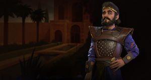 Civilization VI får snart to nye spillbare fraksjoner