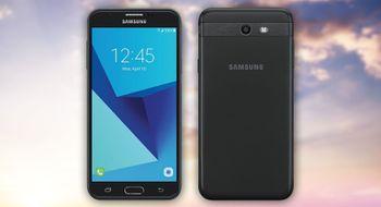 Slik blir Samsungs billigste 2017-modell