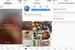 Nå skal Instagram begynne å sensurere bildene dine