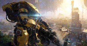 Titanfall 2 får mer gratisinnhold neste uke
