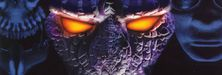 StarCraft og Brood War blir helt gratis