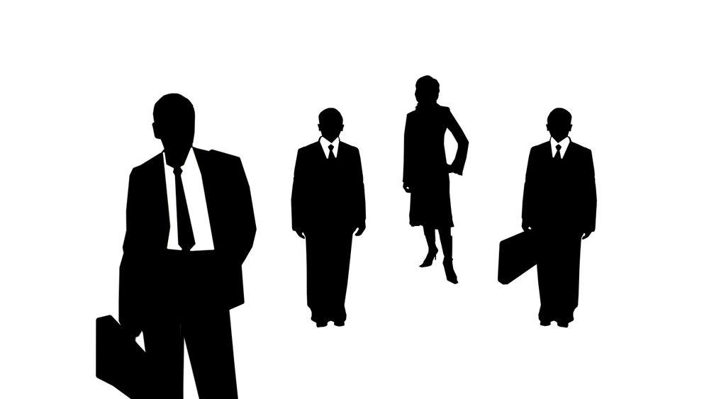 En ny undersøkelse viser at én av fire som har opplevd kritikkverdige forhold på jobb lar være å varsle.