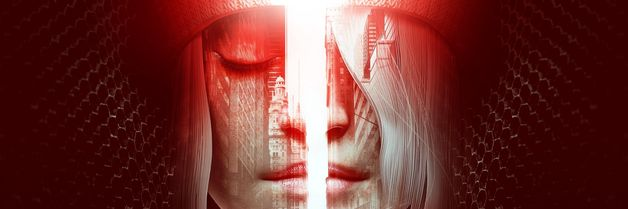 Funcom totalrenoverer The Secret World
