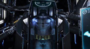 Batman: Arkham VR er ikke lenger eksklusivt for PlayStation VR