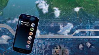 Regjeringen setter av én milliard til teknologi – men det er kun én teknolog blant dem som skal gi råd om bruken av pengene