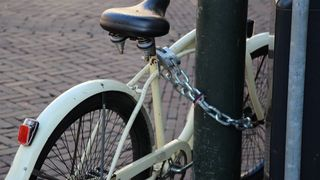 Dansker ville ha sporingschips i alle sykler - nå må de skrote forslaget