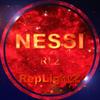 Nessi8