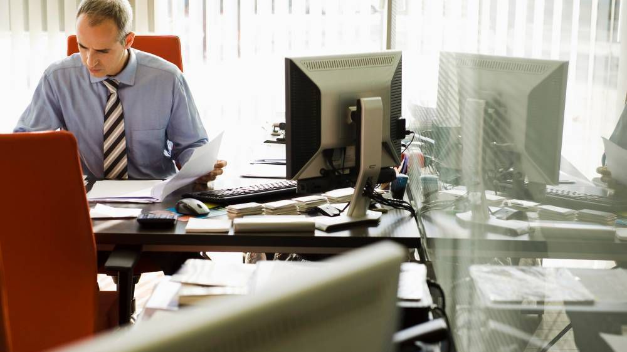 Intern rekruttering er vanlig i mange ingeniørbedrifter, dermed vil mange ingeniører få mulighet for lederansvar i løpet av karrieren.