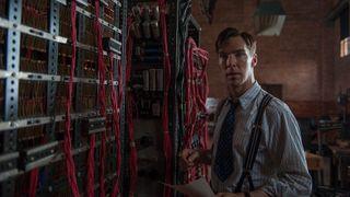 Ti filmer og bøker til deg som ikke orker en påske uten teknologi