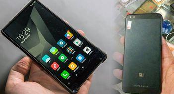 Xiaomis <strong>store</strong> lanseringsmåned – her er alt vi vet