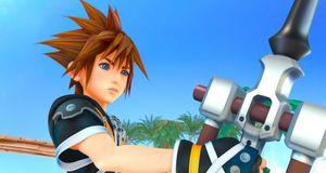 7 verdener vi vil se i Kingdom Hearts III