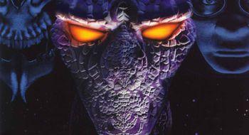Nå er StarCraft og utvidelsen Brood War helt gratis