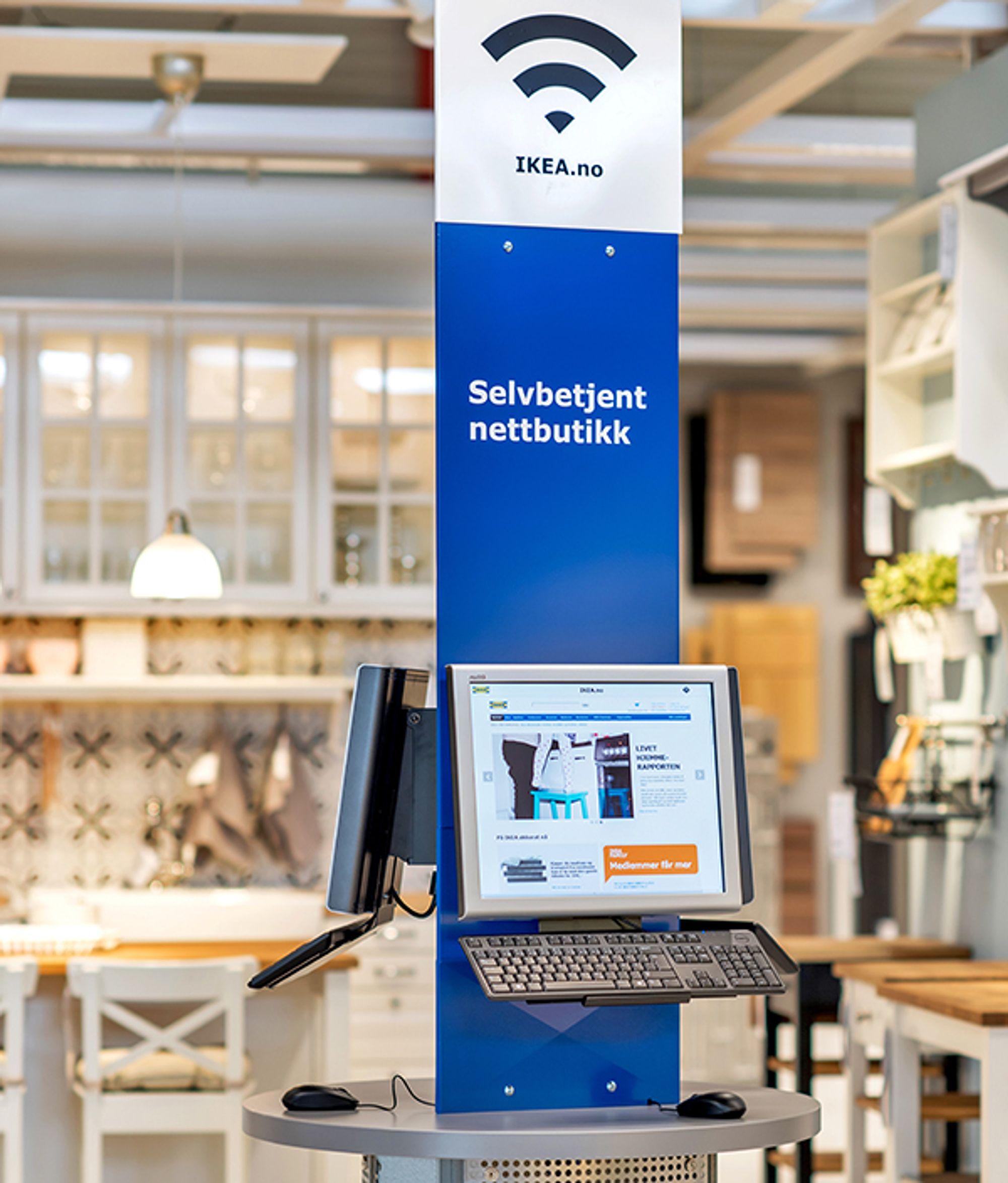 Stunning Ikea Küchenplaner Online Images - Farbideen fürs ...