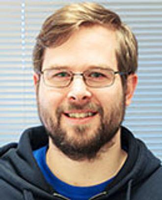 Raymond Poosz