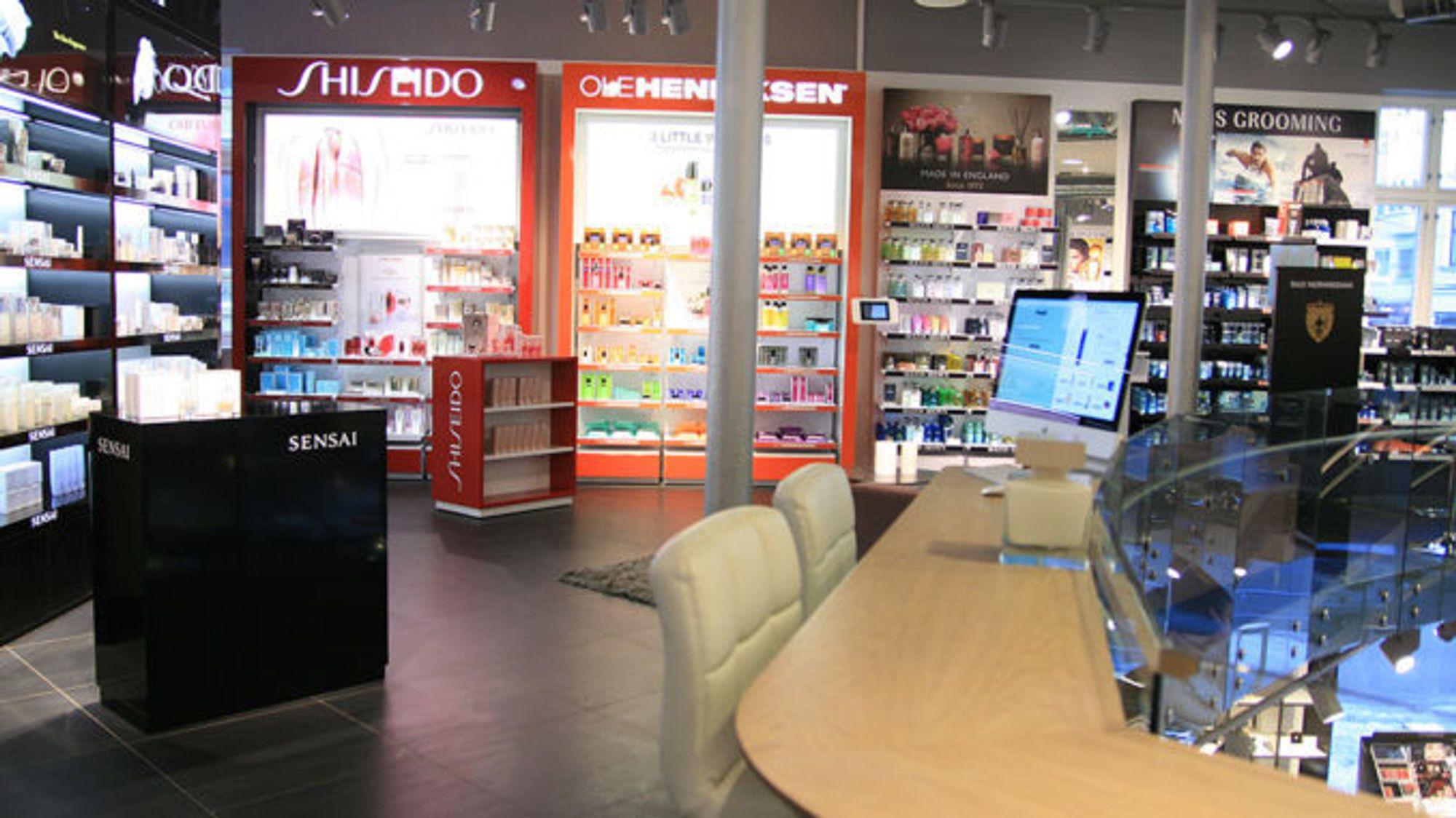 a8d6f293a50 1 av 3 butikkjeder i Norge mangler nettbutikk - Ehandel.com